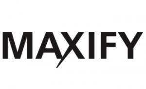 キヤノン MAXIFY iB4130 ドライバー
