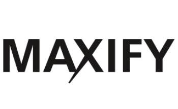 キヤノン MAXIFY iB4000 ドライバ