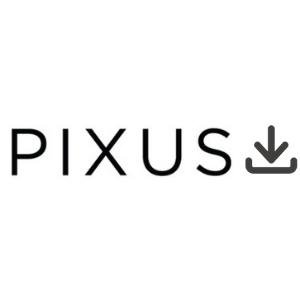 キヤノン PIXUS MX7600 ドライバ