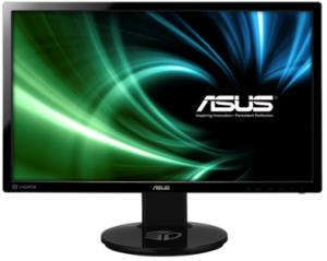 Asus VG248QE Driver for Windows 32bit and windows 64bit