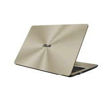 Asus X442U Drivers for Windows 10 64bit
