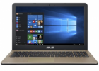 Asus X540N Drivers for Windows 10 64-bit