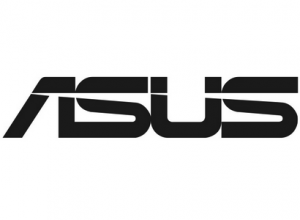 Asus X515J Drivers for Windows 10